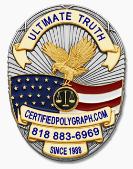 lie detection Sacramento